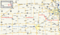 Nebraska Highway 66 map.png