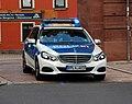Neckargemünd - Mercedes-Benz - Polizei - 2018-08-26 13-19-04.jpg