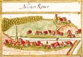 Neckarrems, Remseck am Neckar, Andreas Kieser.png