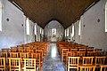 Nef de l'église Saint-Vigor d'Authie.jpg