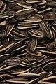 Negras semillas.jpg