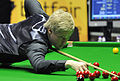 Neil Robertson at Snooker German Masters (DerHexer) 2013-01-30 04.jpg