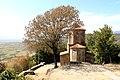 Nekresi Monastery. Kvareli (2).jpg