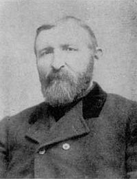Nels Johnson, ca 1885.jpg