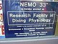 Nemo 33 2008 PD 22.JPG