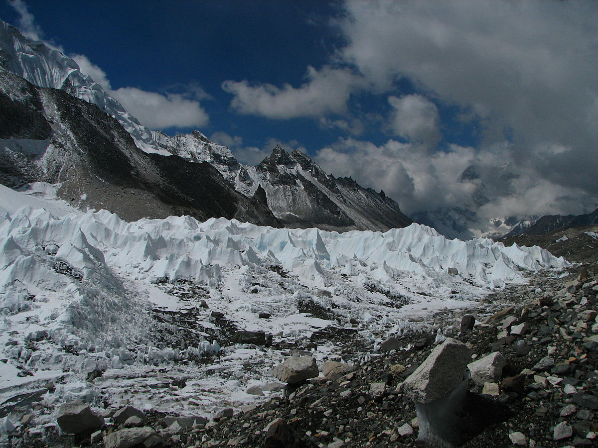 Trekking in Nepal – Travel guide at Wikivoyage