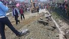 Nepal Earthquake 2015 05.jpg