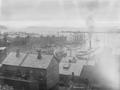 Neptun in Hammefest 1906.png