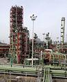 Neste Porvoo refinery.jpg