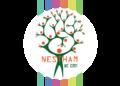 Nestham Foundation Logo.png