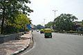 Netaji Subhash Marg - Delhi 2014-05-13 3115.JPG