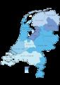 Netherlands Unemployment.png