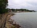 Nettlestone Sea Front - geograph.org.uk - 530911.jpg
