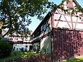 Neualbenreuth 2015 xy2.JPG