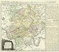 Neue Karte von Chur-Hessen (1788).jpg
