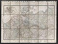 Neue Post- Wand- Und Reise-Karte von Deutschland.jpg
