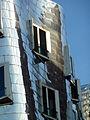Neuer Zollhof, Gebäude B (Düsseldorf) (2).jpg