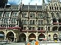 Neues Rathaus - panoramio (5).jpg