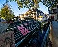 Neumagenbrücke (Staufen im Breisgau) jm87292.jpg
