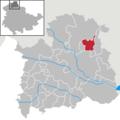 Neustadt-Harz in NDH.png