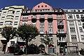 Neustadt Strasbourg IMG 1220 (29345963307).jpg