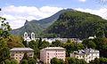 Neustadt und Berge.jpg