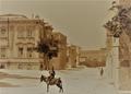 New Aleppo Streetscene.tif