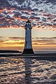 New Brighton Lighthouse 6.jpg
