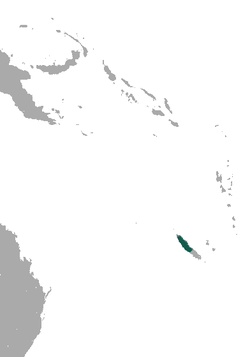 New Caledonia Blossom Bat area.png