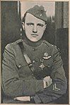 New England aviators 1914-1918; their portraits and their records (1919) (14595460809).jpg
