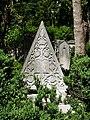 New Jewish cemetery Munich IMGP3799.jpg