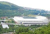 New Morfa Stadium - geograph.org.uk - 32243.jpg