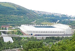 New Morfa Stadium - geograph.org.uk - 32243.jpg