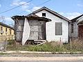 New Orleans 1825 Montegut.jpg