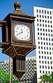 New Orleans Business District Clock.jpg