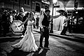 New Orleans Wedding Second Line Jan 2015.jpg