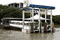 New Sydney Street ferry terminal (5729064480).jpg