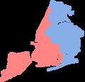 New York City Borough Presidents 1901.png