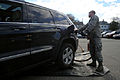 New York National Guard - Flickr - The National Guard (32).jpg