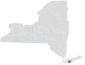 New York State Senate District 4 (2012).png
