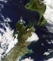 New Zealand ESA235034.tiff
