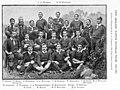 New Zealand Native Football Team - H. A. Chapman.jpg