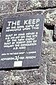 Newcastle Royal Keep - geograph.org.uk - 309501.jpg