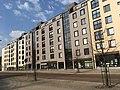 Newish buildings (43966535984).jpg