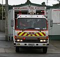 Newlands 291 - Flickr - 111 Emergency (7).jpg