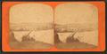 Newport from West Derby side, by Webster, J. N. (Joseph N.), 1838-1920.png
