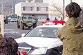 News20150205kei00 陸上自衛隊第13旅団 警察との共同訓練.jpg