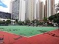 Ngau Pei Sha Street Playground 06.jpg