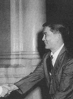 Ngô Đình Nhu Vietnamese political tactician
