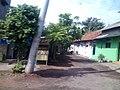 Ngoro, Mojokerto, East Java, Indonesia - panoramio.jpg